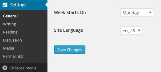 آنچه که wordpress 4.0 به همراه خواهد داشت